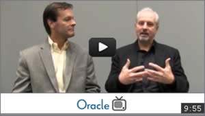 Oracle Talent Management Software