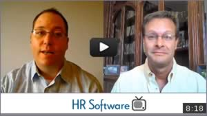 Top HR Software Systems